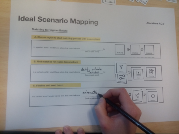 ideal scenario mapping_resized